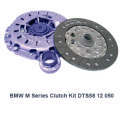 BMW M Series Clutch Kit DTS58 12 050.jpeg
