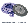 BMW M Series Clutch Kit DTS58 12 060.jpeg