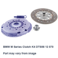 BMW M Series Clutch Kit DTS58 12 070.jpeg