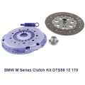 BMW M Series Clutch Kit DTS58 12 170.jpeg