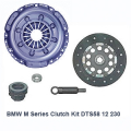 BMW M Series Clutch Kit DTS58 12 230.jpeg