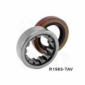 Bearing,-Axle-2.250-Outside-Diameter-Ford-8.8-R1563-TAV