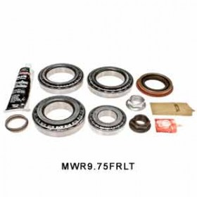 Bearing-Kit---Late-(Timken-Bearing)-(bearings-only)-Ford-9.75-MWR9.75FRLT