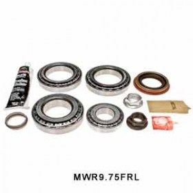 Bearing-Kit---Late-(bearings-only)-Ford-9.75-MWR9.75FRL