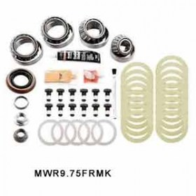 Bearing-Kit--Ford-9.75-MWR9.75FRMK