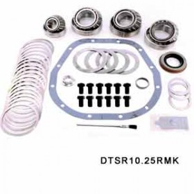 Bearing-Kit-Ford-10.25-DTSR10.25RMK