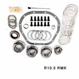 Bearing-Kit-Ford-10.25-R10.25RMK5