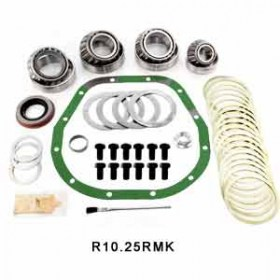 Bearing-Kit-Ford-10.25-R10.25RMK6