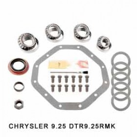 Bearing-Overhaul-Kit-CHRYSLER-9.25-DTR9.25RMK
