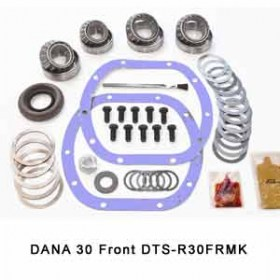 Bearing-Overhaul-Kit-DANA-30-Front-DTS-R30FRMK