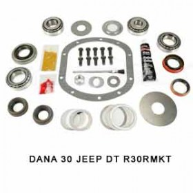Bearing-Overhaul-Kit-DANA-30-JEEP-DT-R30RMKT