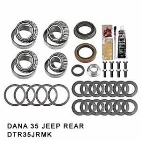 Bearing-Overhaul-Kit-DANA-35-JEEP-REAR-DTR35JRMK