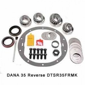 Bearing-Overhaul-Kit-DANA-35-Reverse-DTSR35FRMK