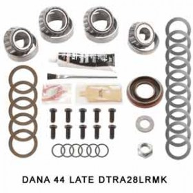 Bearing-Overhaul-Kit-DANA-44-LATE-DTRA28LRMK