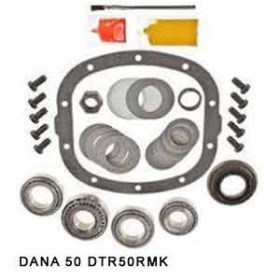 Bearing-Overhaul-Kit-DANA-50-DTR50RMK