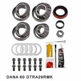 Bearing-Overhaul-Kit-DANA-60-DTRA29RMK