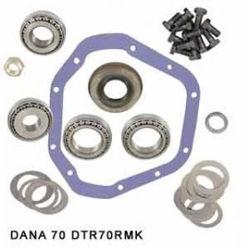 Bearing-Overhaul-Kit-DANA-70-DTR70RMK