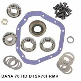 Bearing-Overhaul-Kit-DANA-70-HD-DTSR70HRMK
