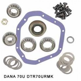 Bearing-Overhaul-Kit-DANA-70U-DTR70URMK