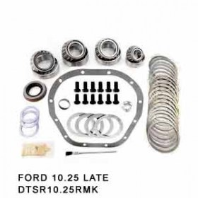 Bearing-Overhaul-Kit-FORD-10.25-LATE-DTSR10.25RMK
