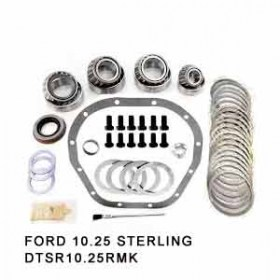 Bearing-Overhaul-Kit-FORD-10.25-STERLING-DTSR10.25RMK