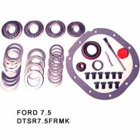 Bearing-Overhaul-Kit-FORD-7.5-DTSR7.5FRMK