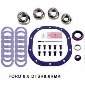 Bearing-Overhaul-Kit-FORD-8.8-DTSR8.8RMK