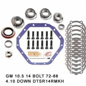 Bearing-Overhaul-Kit-GM-10.5-14-BOLT-72-88-4.10-DOWN-DTSR14RMKH