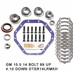 Bearing-Overhaul-Kit-GM-10.5-14-BOLT-89-UP-4.10-DOWN-DTSR14LRMKH1