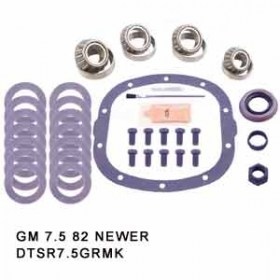 Bearing-Overhaul-Kit-GM-7.5-82-NEWER-DTSR7.5GRMK