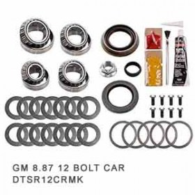 Bearing-Overhaul-Kit-GM-8.87-12-BOLT-CAR-DTSR12CRMK