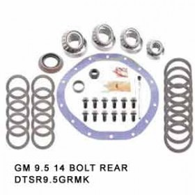 Bearing-Overhaul-Kit-GM-9.5-14-BOLT-REAR-DTSR9.5GRMK