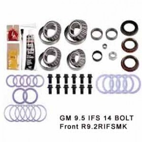 Bearing-Overhaul-Kit-GM-9.5-IFS-14-BOLT-Front-R9.2RIFSMK