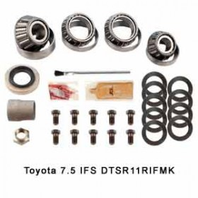 Bearing-Overhaul-Kit-Toyota-7.5-IFS-DTSR11RIFMK