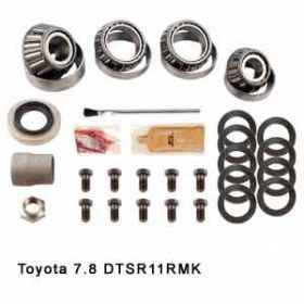 Bearing-Overhaul-Kit-Toyota-7.8-DTSR11RMK