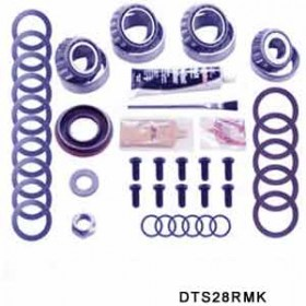 BearingOverhaul-Kit-Early-DTS28RMK