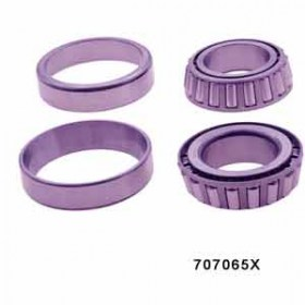 Bearing_Inner_Pinion_KIT_707065X_Dana_802