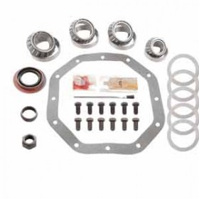 Bearing_Kit_C7.25_MWR7.25RMK