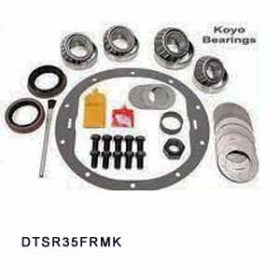 Bearing_Kit_Dana_35_DTSR35FRMK