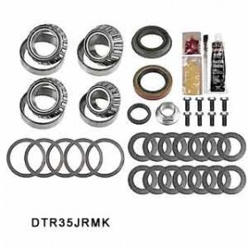 Bearing_Kit_Dana_35_Rear_DTR35JRMK
