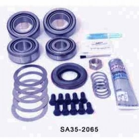 Bearing_Kit_Dana_35_Rear_SA35-2065