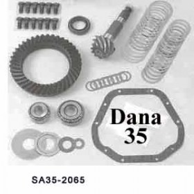 Bearing_Kit_Dana_35_SA35-2065