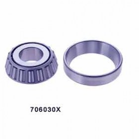 Bearing_Pinion_Dana30_706030X