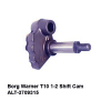 Borg Warner T10 1-2 Shift Cam ALT-3709315.jpeg