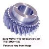 Borg Warner T10 1st Gear 36 teeth TRSTSM20-4-22.jpeg