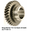 Borg Warner T10 1st Gearn 30 teeth ALT-T10H-12.jpeg