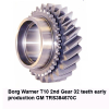 Borg Warner T10 2nd Gear 32 teeth early production GM TRS384670C.jpeg