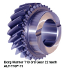 Borg Warner T10 3rd Gear 22 teeth ALT-T10P-11.jpeg
