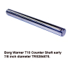 Borg Warner T10 Counter Shaft early 7-8 inch diameter TRS384676.jpeg