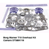 Borg Warner T10 Overhaul Kit Camaro DTSBK118.jpeg